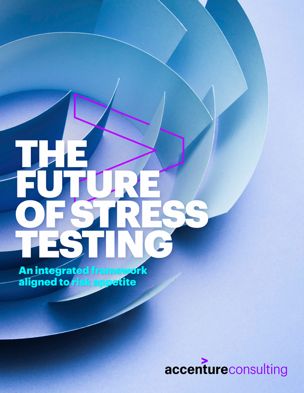 Click here to download the full report: The Future of Stress Testing. This opens a new window.